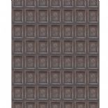 Trendy Panels Etna Chene  Wallpanel TDP 6365 25 32 or TDP63652532 By Caselio